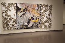 Spartanburg Art Museum, Spartanburg, United States