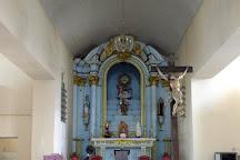 Sao Joao Church, Sao Luis, Brazil