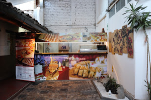Noventainueve Sushi Lounge 4