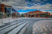 New Square, West Bromwich, United Kingdom
