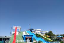 Playa Park, Ciudad Real, Spain