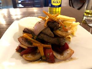 Capriccio Gourmet 7