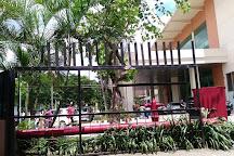 Botani Square, Bogor, Indonesia