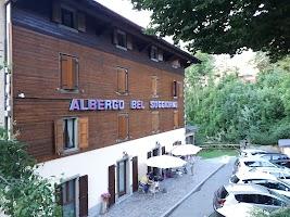 Albergo Bel Soggiorno Map - Lucca, Italy - Mapcarta
