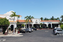 Palmilla Golf Club, San Jose del Cabo, Mexico