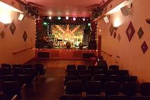 Shepherdstown Opera House, Shepherdstown, United States