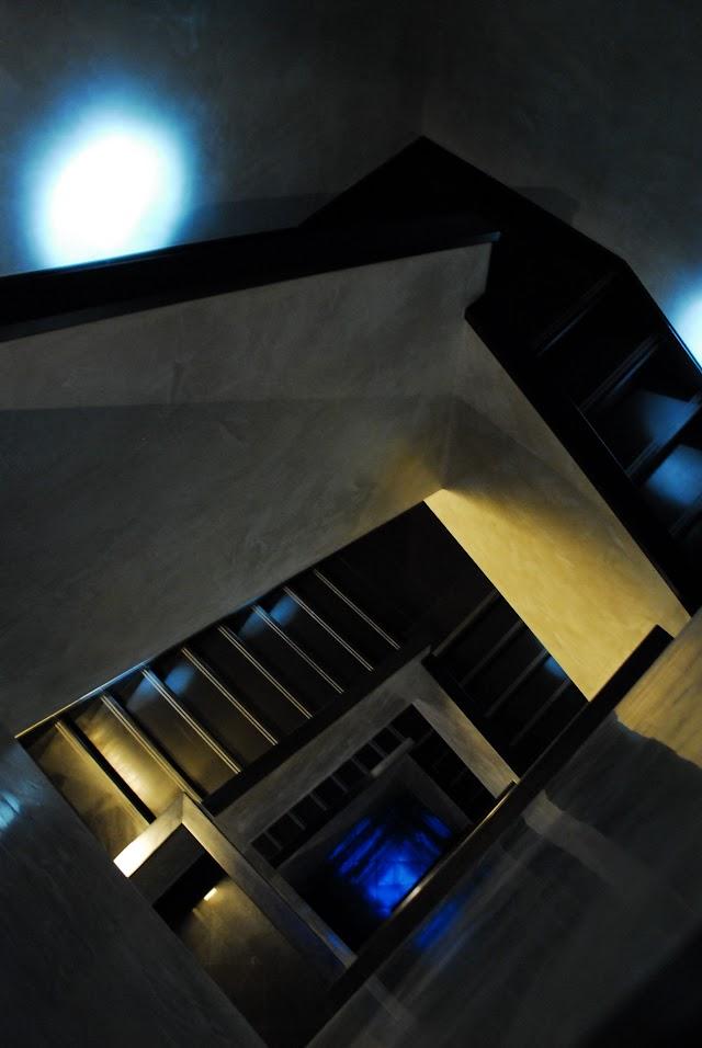Cosmopolitan Concept Hotel
