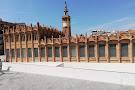 El Pabellón de Barcelona