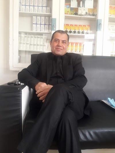 Bayat Pharmacy دواخانه داکتر سخی