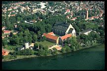 S:ta Birgittas kloster Pax Mariae, Vadstena, Sweden