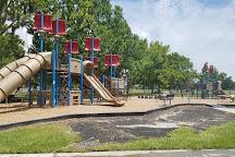 Mary Holland Park, Bartow, United States