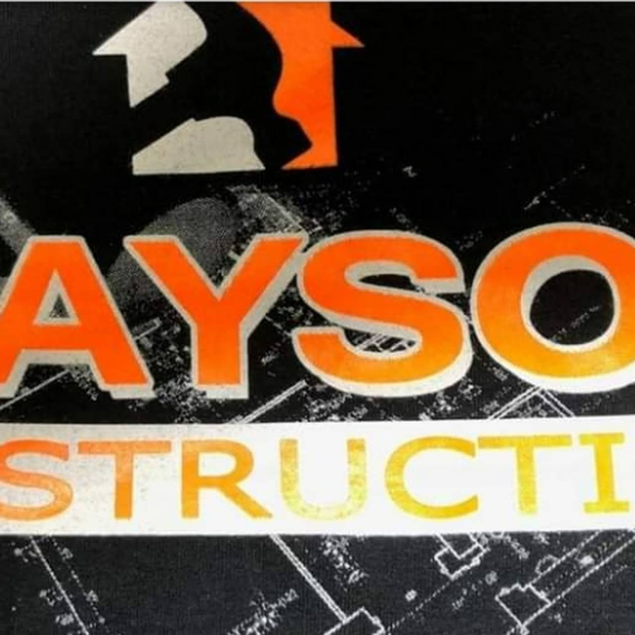 Clayson Construction - General Contractor in Western New York