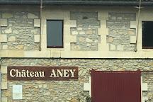 Fort Medoc, Cussac-Fort-Medoc, France
