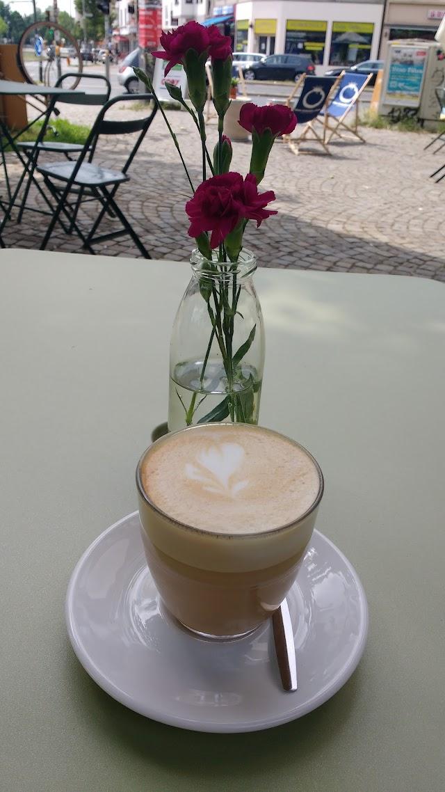 Papp In Bremen