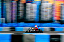 Xtreme Action Park, Fort Lauderdale, United States