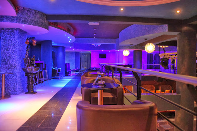 Visit Club h2o on your trip to Addis Ababa or Ethiopia