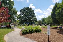 Tilles Park, Ladue, United States
