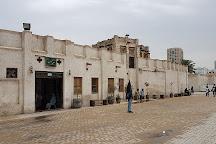 Souk Al Arsah, Sharjah, United Arab Emirates