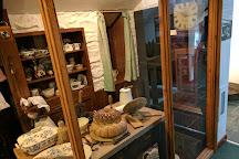 Museum of Dartmoor Life, Okehampton, United Kingdom