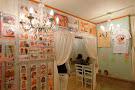 Owl cafe Akiba Fukurou