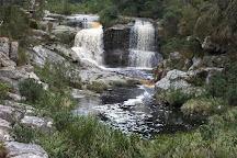 Tsitsikamma Falls Adventures, Tsitsikamma National Park, South Africa