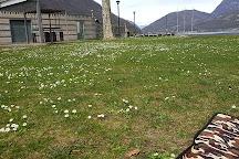 Lido Comunale Riva San Vitale, Riva San Vitale, Switzerland