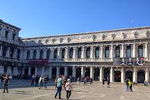 Negozio Olivetti, Venice, Italy