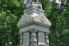 Gettysburg National Military Park