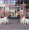 Pizza House, 20-й микрорайон, дом 29 на фото Худжанда