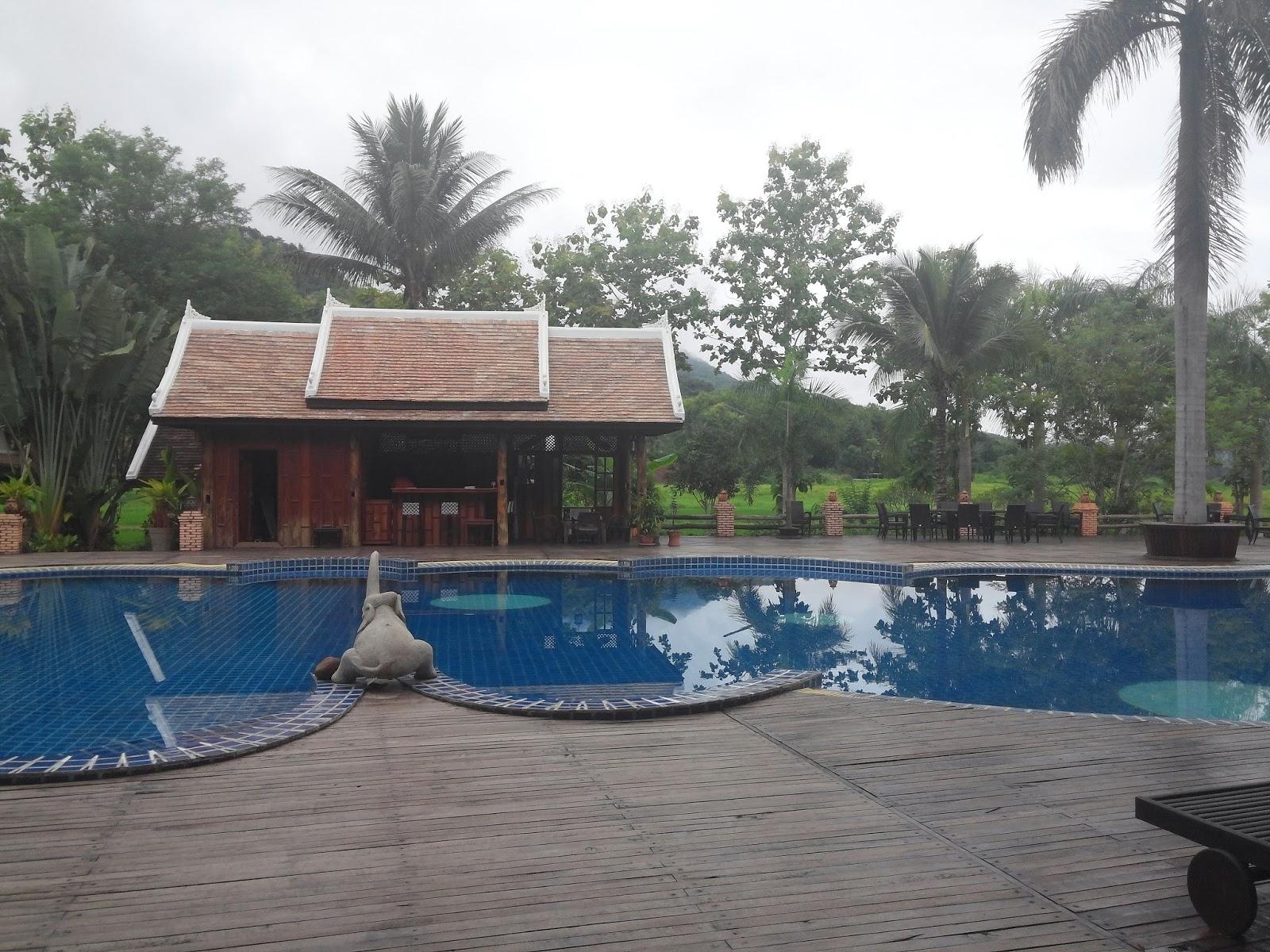 Santi Resort Spa