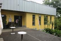 Europa Rosarium, Sangerhausen, Germany