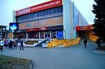 Мамадай на фото Дрогобыча