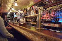 Peculier Pub, New York City, United States