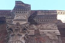 Basilica di Nettuno, Rome, Italy