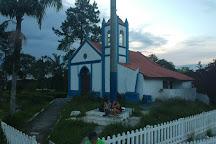 Mirante Santo Antonio, Ribeirao Pires, Brazil