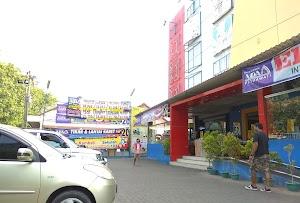ADA Fatmawati Pasar Swalayan