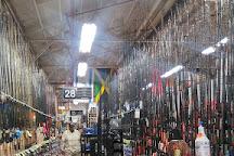 Northwoods Wholesale Outlet, Pinconning, United States
