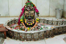 Shri Neelkanth Mahadev Temple, Pauri Garhwal District, India