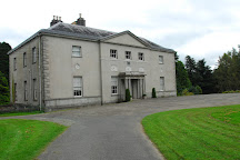 Avondale House & Forest Park, County Wicklow, Ireland