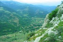 Shoushi, Nagorny Karabakh, Azerbaijan