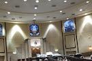 Boca Raton Synagogue