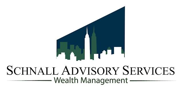 Schnall Advisory Services Corporation