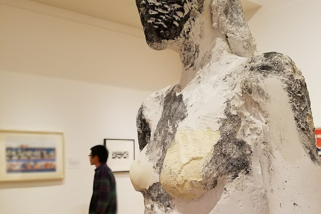 Visit Laguna Art Museum on your trip to Laguna Beach or