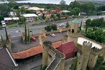 Sunshine Castle, Bli Bli, Australia