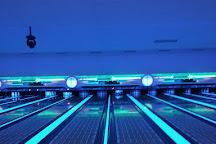 Bowling World Blois, Blois, France