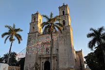 Easy Tours, Playa del Carmen, Mexico