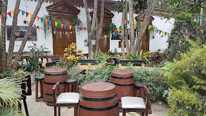 Café Victoria 1