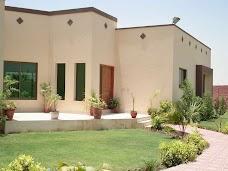 M/s: JJB ASSOCIATES karachi