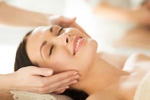 Mederm Esthetics: Laser and Skin Care Clinic Vaughan