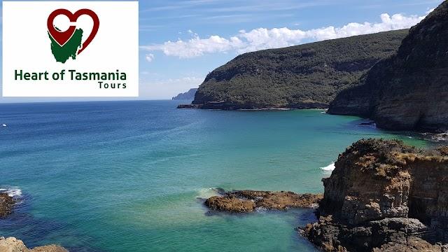 Heart of Tasmania Tours